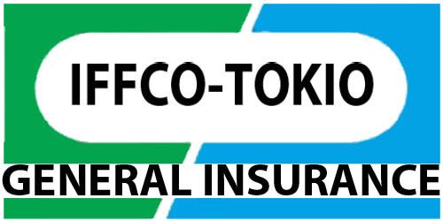 Iffco Tokio GIC