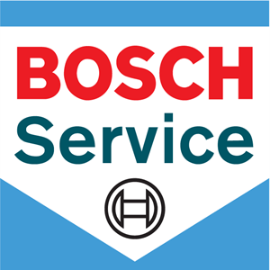 Bosch Xperts Luxury Car Solution