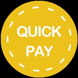 Quick Pay at Bosch Xpert Car Solution: Car Repair & Services Provider in Gurgaon, Haryana
