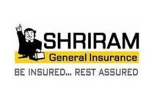 Shriram General
